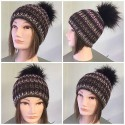 Čiapky, klobúky, šatky, čelenky...