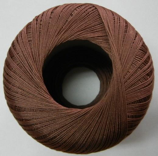 4655 - čokoládová farba