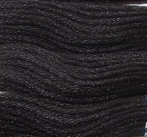 999 - čierna