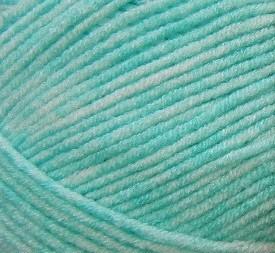 31704 - zelený tyrkys farba