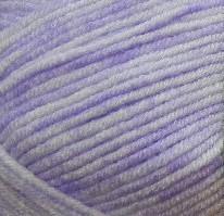 31707 - bledo fialová farba