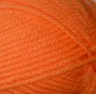 50011 - neónová oranžová