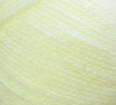 0005 -maslová