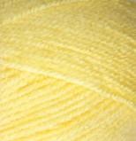 0027 - žltá