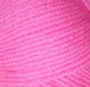 0042 - ružová