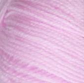 0093 - svetlá ružová