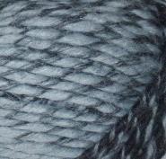 20314 - čierna -šedá farba
