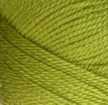 98229 - jablkovo zelená