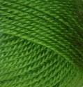 98235 - trávovo zelená