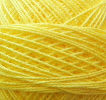 164 - slniečkovo žltá