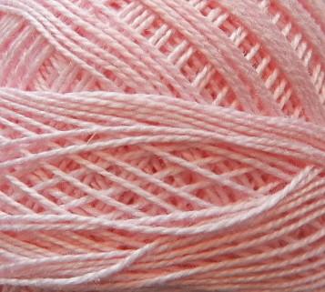 332 - ružová perl
