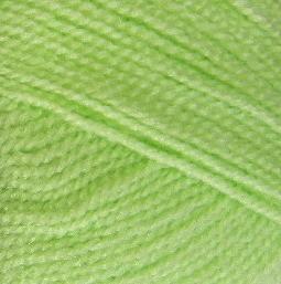 21-pastelová zelená