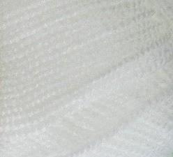 208 - biela