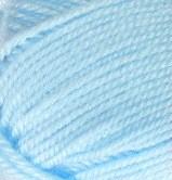 011 - svetlo modrá