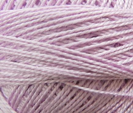 442 - svetlá fialová x