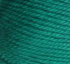 98325 - smaragdovo zelená