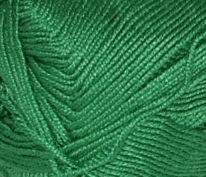 1754 smaragdova