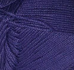 3196 fialova