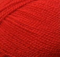 1386 - červená
