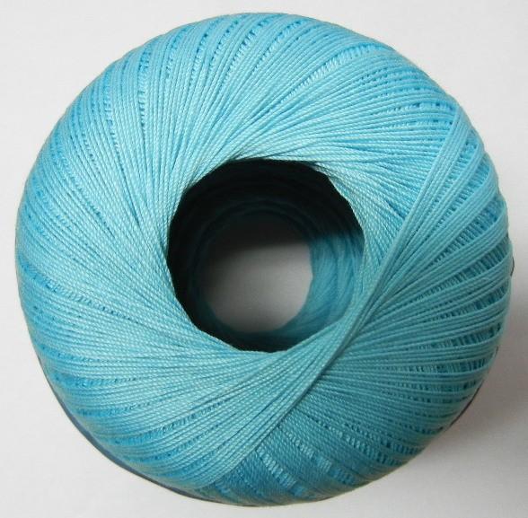 5353 - kobaltová modrá