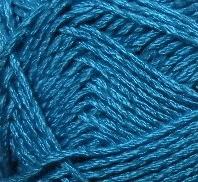 5754 - modrý tyrkys