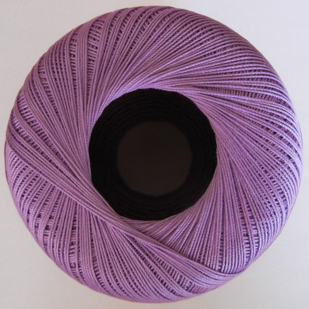 6309 - fialová