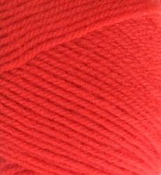 52180 - červená farba
