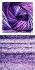 31234 - fialová