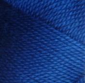 98488 - parížska modrá