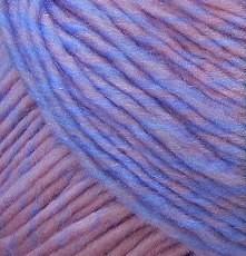 20383 - fialová + ružová farba