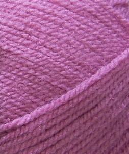 0049 - staroružová farba
