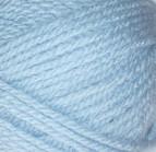9740 - svetlá modrá