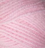 9744 - ružová