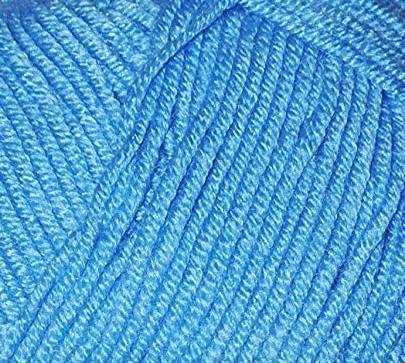 10119 modrá