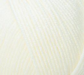 208 biela