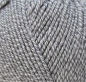 21353 sivá + biela
