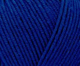 10346 parížska modrá