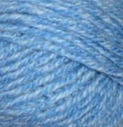 23794 - modrá - melírová