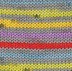 81959 - sivá+červená+fialová