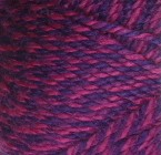 98561 - fialová+brusnicová+ružová