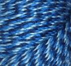 98562 - svetlomodrá+modrá+tmavom