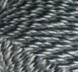 98565 - biela+šedá+čierna