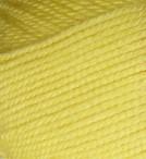 028 - žltá