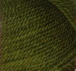 077 - armádná zelená