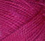 103 - purpurová