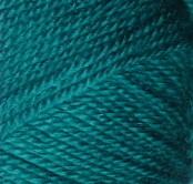 105 - smaragdová